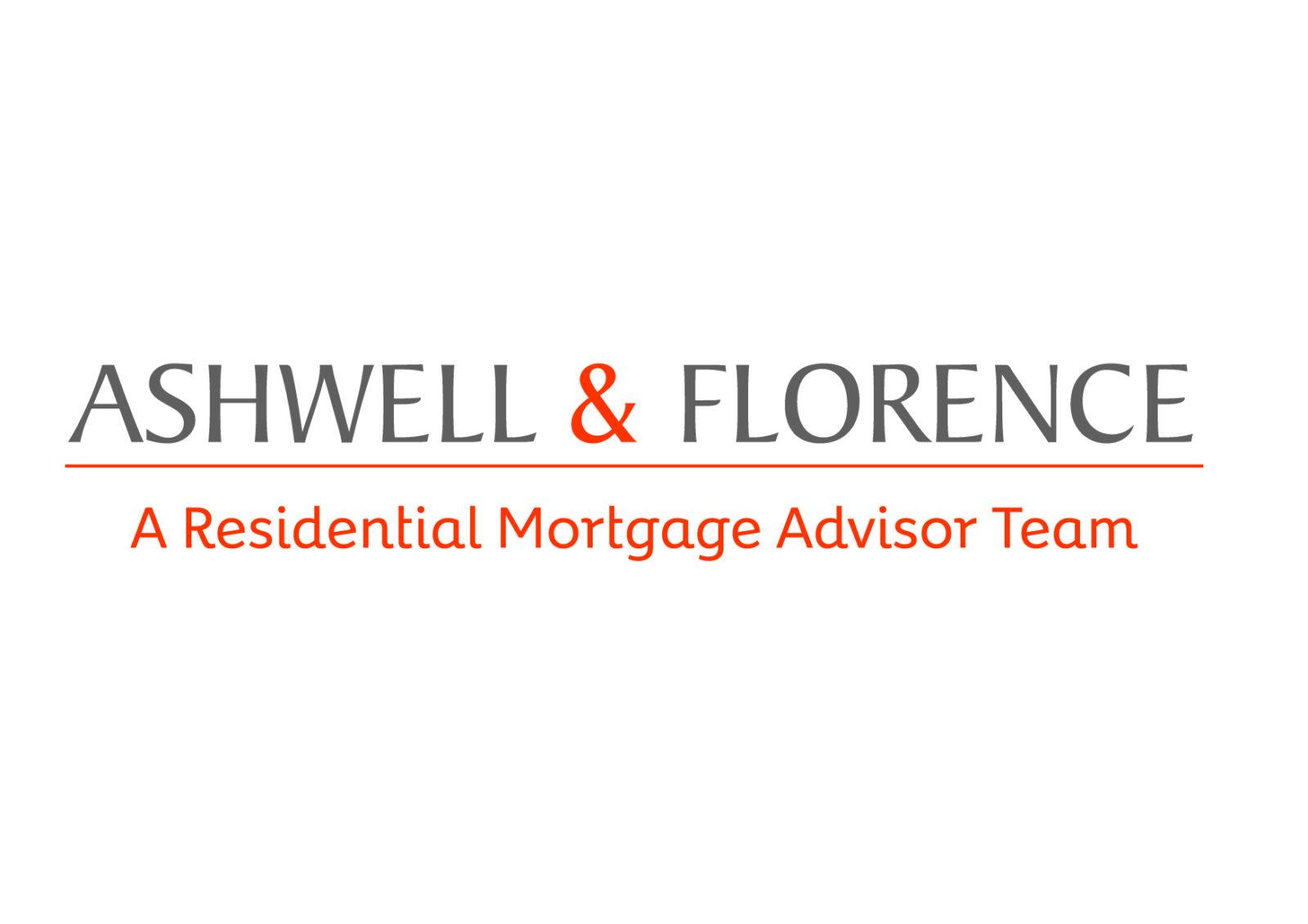 ashwell-florence-residential-lending