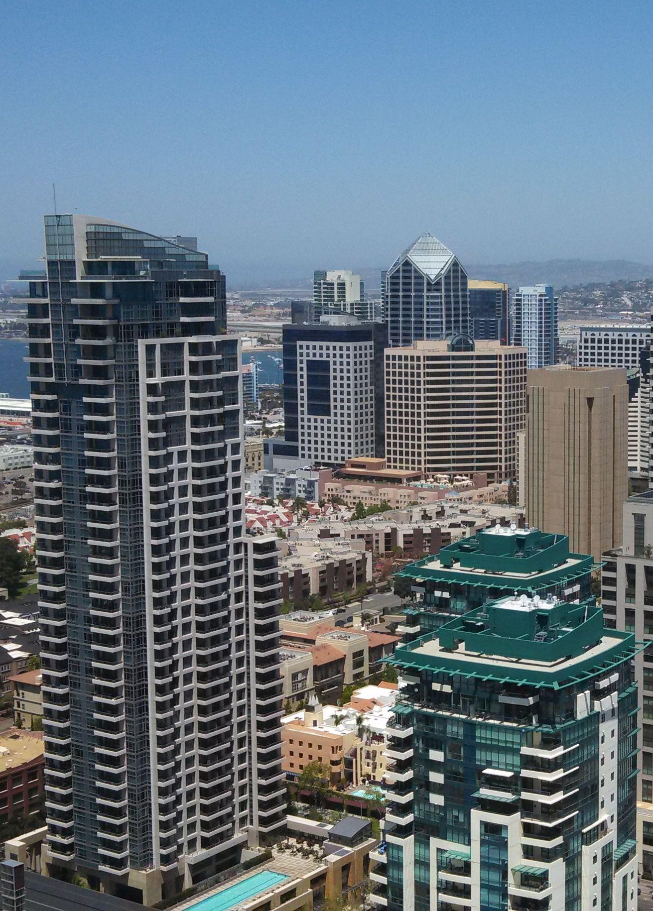downtown-san-diego-california-mortgage-loan